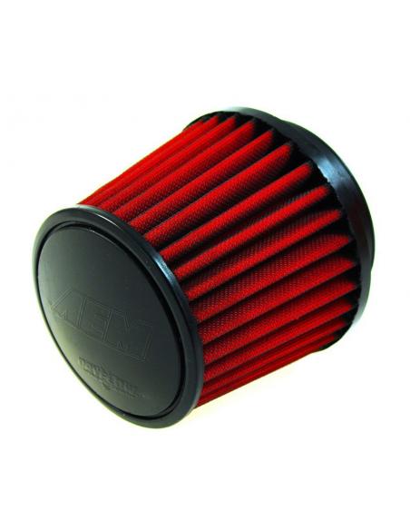 Vzduchové filtre AEM