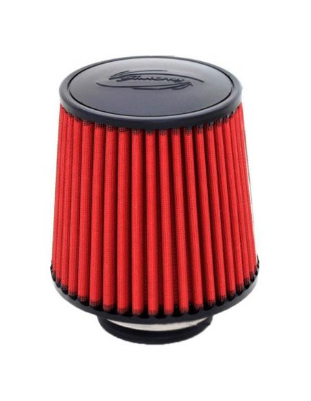 Vzduchové filtre Simota 80-89mm