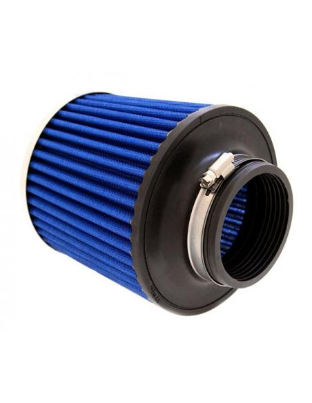 Vzduchové filtre Simota 101mm a viac