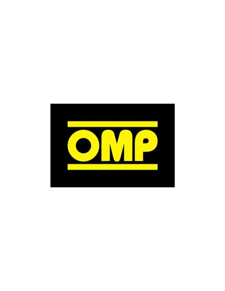 OMP - sklápatelné