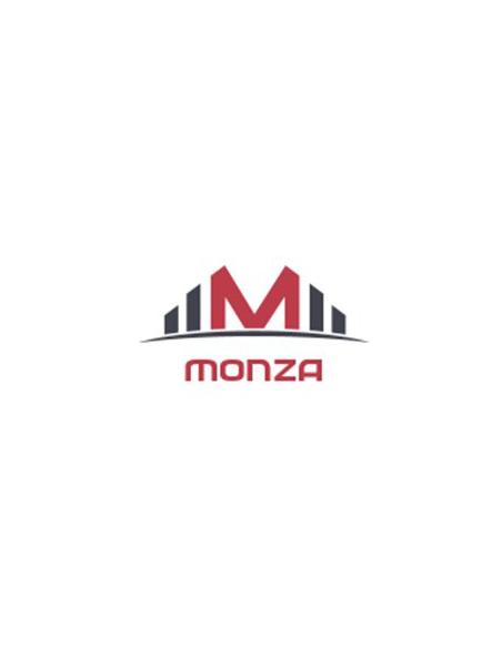 Monza - sklápatelné