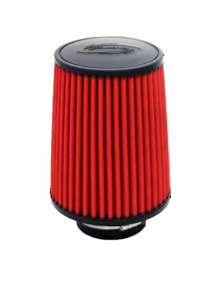 Vzduchové filtre Simota 60-77mm