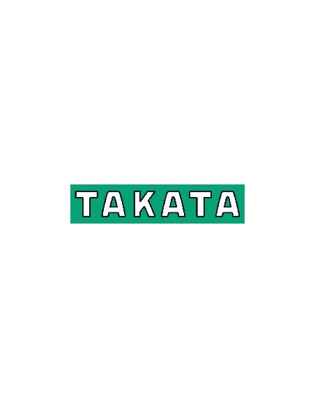 Takata Replica
