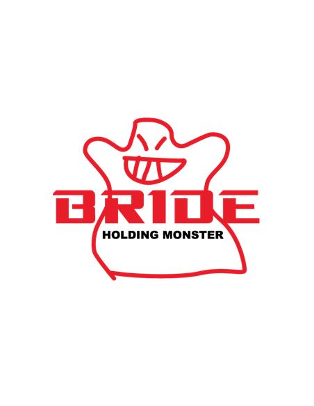 Bride Replica - sklápatelné