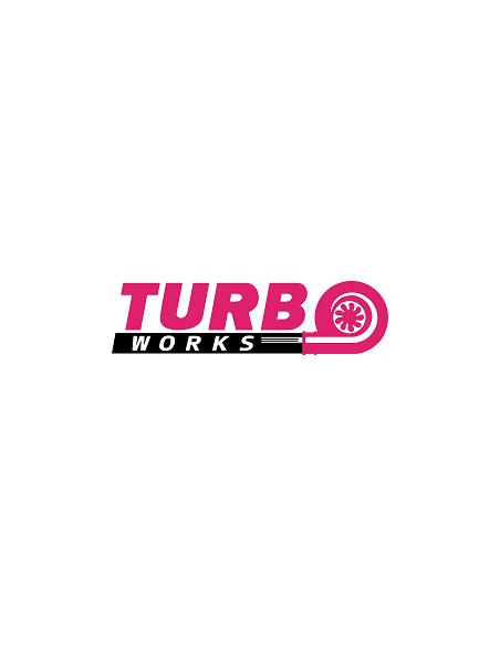 TurboWorks